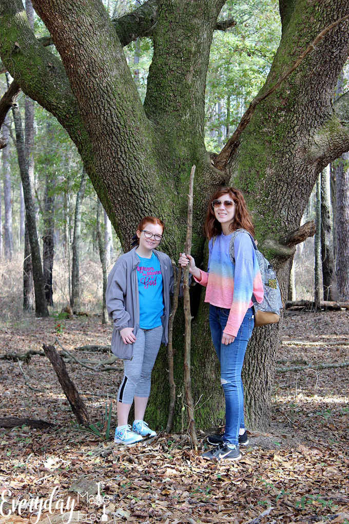 Taking a day trip with the kids, and looking for ways to have the most fun with as little stress as possible? Here are my top 5 Tips for a Successful Day Trip with the Family! #ad #SnackWithCreminelli #DiscoverFood | EverydayMadeFresh.com